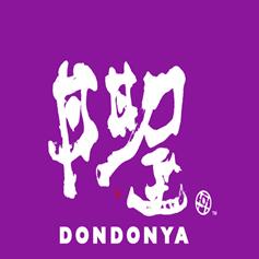 丼丼屋DONDONYA