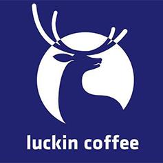 luckin coffee瑞幸咖啡