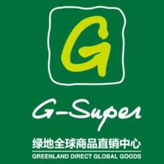 G-super绿地优选