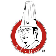 大董烤鸭店